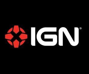 Главреда IGN Стива Баттса уволили. Снова сексуальные домогательства?