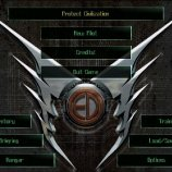 Скриншот Tellurian Defense – Изображение 9