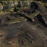 Скриншот «Блицкриг 3» – Изображение 7