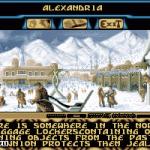 Скриншот Arctic Baron – Изображение 7