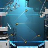 Скриншот Bridge Constructor Portal – Изображение 3