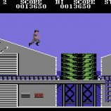 Скриншот Green Beret – Изображение 2