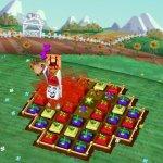 Скриншот Stack Rabbit – Изображение 8