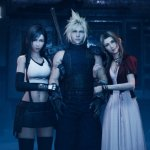 Скриншот Final Fantasy VII Remake – Изображение 13