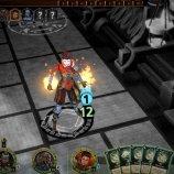 Скриншот Labyrinth – Изображение 5