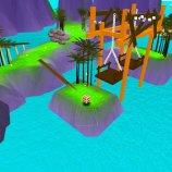 Скриншот Pirate Jack – Изображение 5