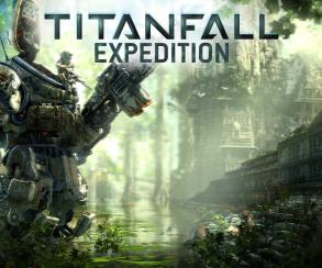 Первое дополнение к Titanfall приземлится в мае