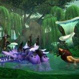 Скриншот World of Warcraft: Battle for Azeroth – Изображение 5