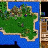 Скриншот Heroes of Might and Magic 2: The Price of Loyalty – Изображение 7