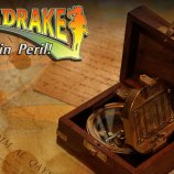 Скриншот Jodie Drake and the World in Peril – Изображение 3