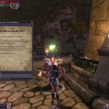 Скриншот Chronicles of Spellborn – Изображение 2