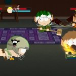 Скриншот South Park: The Stick of Truth – Изображение 19