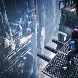Скриншот Killzone: Mercenary – Изображение 1