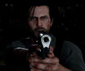 ВThe Evil Within 2 добавили камеру отпервого лица, чтобы выужасались еще больше