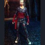 Скриншот DmC: Devil May Cry – Изображение 82