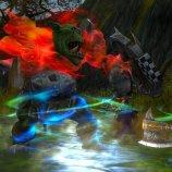 Скриншот Warhammer Online: Wrath of Heroes – Изображение 3