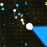 Скриншот AEGIS 2186 – Изображение 4