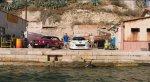 Рецензия на«Такси 5»— бездушное издевательство над одной излучших французских кинофраншиз. - Изображение 11