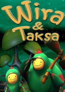 Wira & Taksa