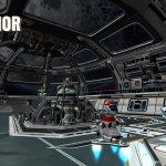 Скриншот Push For Emor – Изображение 8