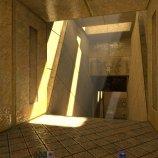 Скриншот Quake II – Изображение 7