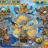 Скриншот Farm Frenzy: Viking Heroes – Изображение 7