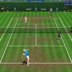 Скриншот Tennis Elbow 2011 – Изображение 13