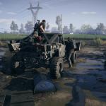 Скриншот Tom Clancy's Ghost Recon: Wildlands – Изображение 44