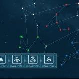 Скриншот Space Warfare – Изображение 2