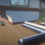 Скриншот EverQuest Next Landmark – Изображение 2