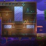 Скриншот Terraria: Otherworld – Изображение 3