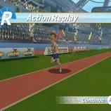 Скриншот Get Up Games: Family Sports – Изображение 5
