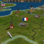 Скриншот Making History: The Great War – Изображение 14