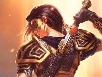 Раздача ключей на героя Juggernaut Wars