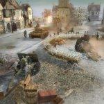 Скриншот Faces of War – Изображение 62