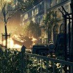 Скриншот Crysis 2 – Изображение 35