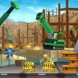 Скриншот Mega Man 11 – Изображение 4