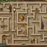 Скриншот Охотники за сокровищами – Изображение 10