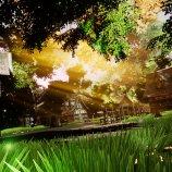 Скриншот Wild Mage - Phantom Twilight – Изображение 6