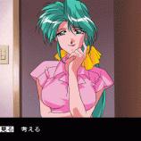 Скриншот VIPER-M1 – Изображение 11