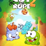 Скриншот Cut the Rope 2 – Изображение 4