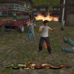 Скриншот Tony Jaa's Tom-Yum-Goong: The Game – Изображение 15