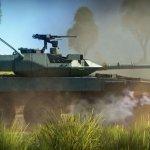 Скриншот War Thunder – Изображение 29