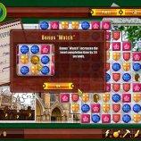 Скриншот Julia's Quest: United Kingdom – Изображение 1