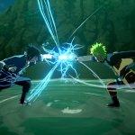 Скриншот Naruto Shippuden: Ultimate Ninja Storm 3 – Изображение 102