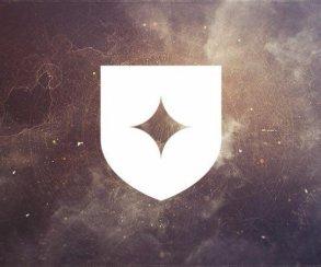Guardian.FM #7: Дорелиза Destiny 2 остались считанные дни