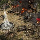 Скриншот «Блицкриг 3» – Изображение 10