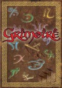 Grimoire – фото обложки игры