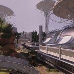 Скриншот Call of Duty: Advanced Warfare - Ascendance – Изображение 1