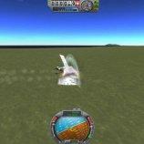 Скриншот Kerbal Space Program – Изображение 12